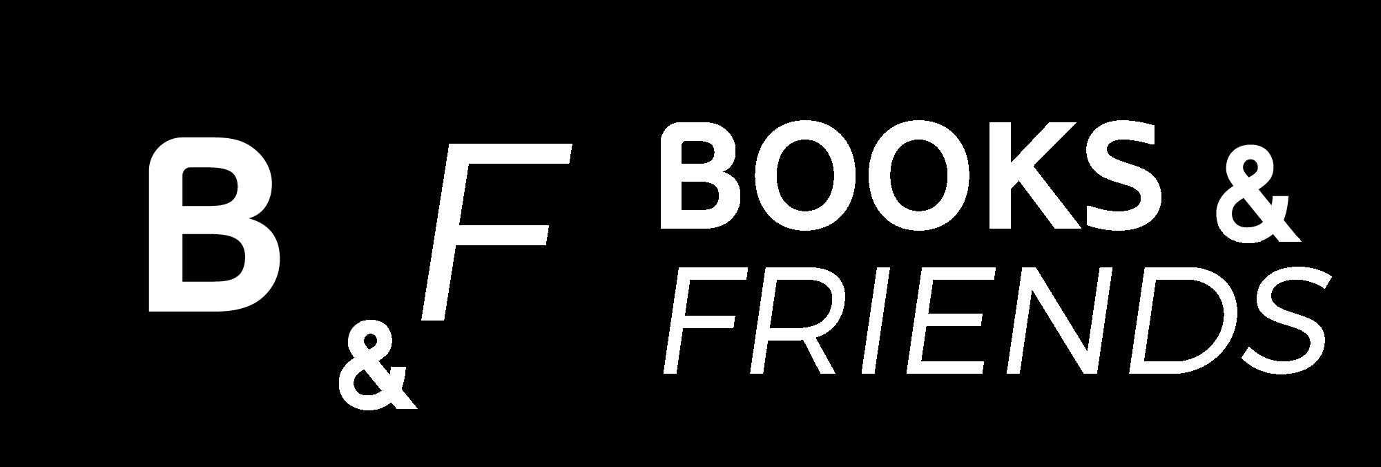 Bookfriendsofficial24